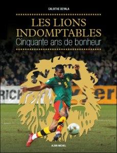 lions-indomptables2