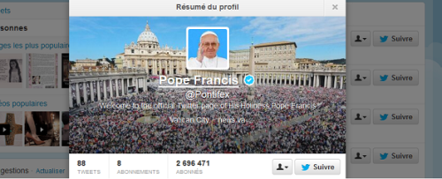 Pontifex2