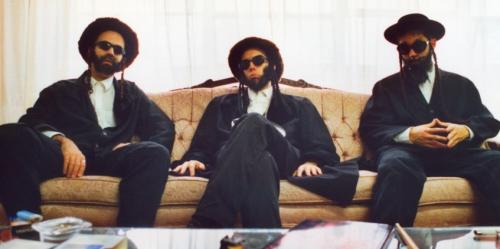 rabbins2