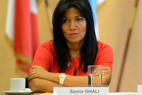 Samiaghali