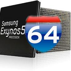 Samsungs-64
