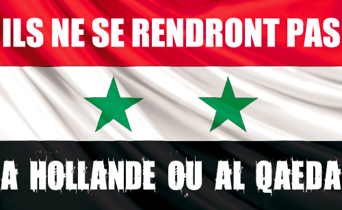 syrie-resiste