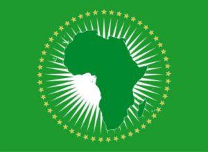 union africaine