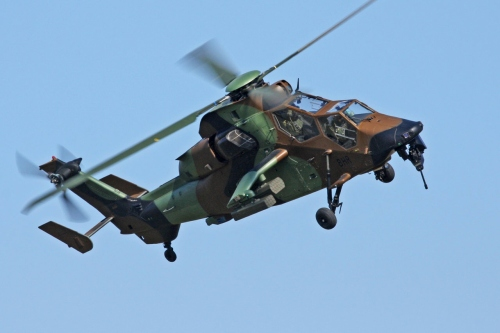 helicoptere-alat-tigre