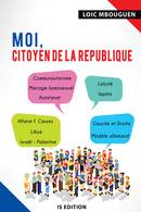 moi-citoyen-de-la-republique-ebook_medium