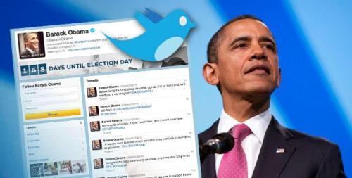 teaser-obama-twitter