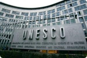 Unesco-Paris-300x200