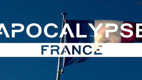 Apocalypse France