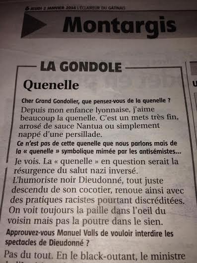 Dieucocotier