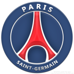 logo-psg-2013