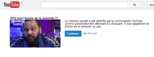 youtube-anneequenelle