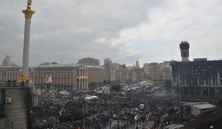 © Photo: La Voix de la Russie