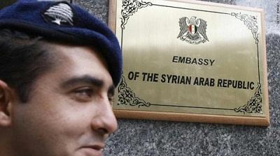 ambassade_syrie