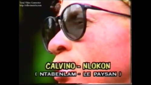Calvino1