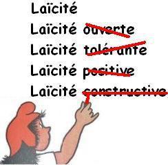 laicite-point-barre