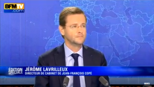 Lavrilleux