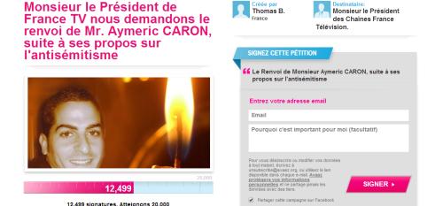 pétition1