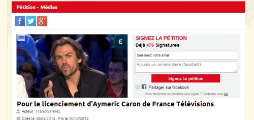 pétition2