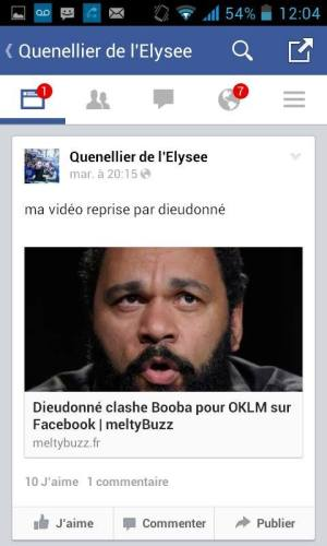 quenellier1