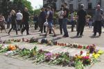 Odessa/Maison des syndicats/Crdéits photo/Alexandre Sivov