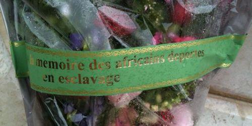 Villers-Cotterêts