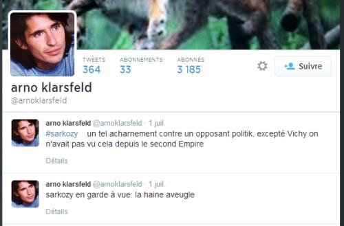 Karsfeld