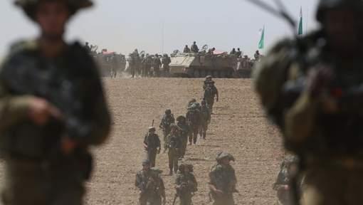 Guerre a gaza. benyamin netanyahou, combien d'enfants allez-vous