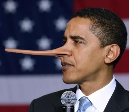 obama_lies1
