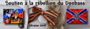 Ukraine Bandeau FB soutien
