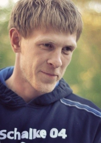 Ilya Gouriev de Togliatti