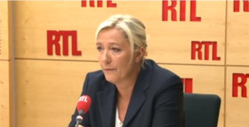 Marine Le Pen1