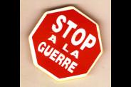 STOP-A-LA-GUERRE