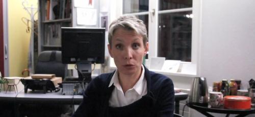 Angélique Mounier-Kuhn