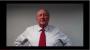 Roger Cukierman/Capture d'écran YouTube