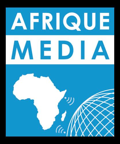 afrique_media