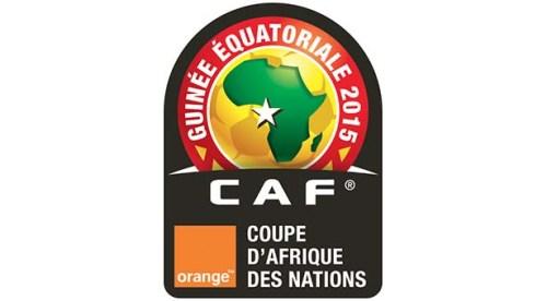 can_2015_guinée_équatoriale