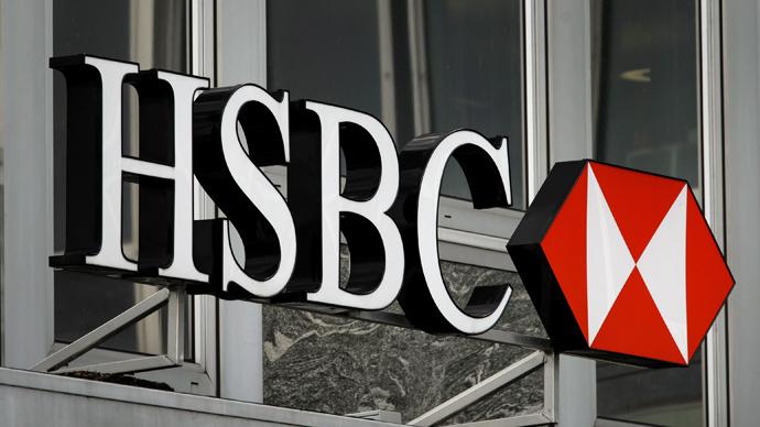 """Hervé Falciani, ingénieur informatique (HSBC Bank Genève 2006 à 2009) fait la promotion de son livre """"Séisme sur la planète finance"""" au cœur du scandale HSBC"""