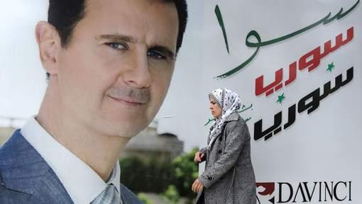 El Assad