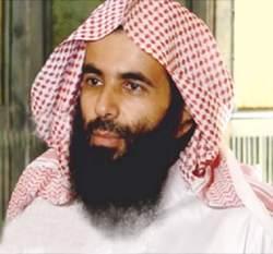 Cheikh Ibrahim al-Rubaish
