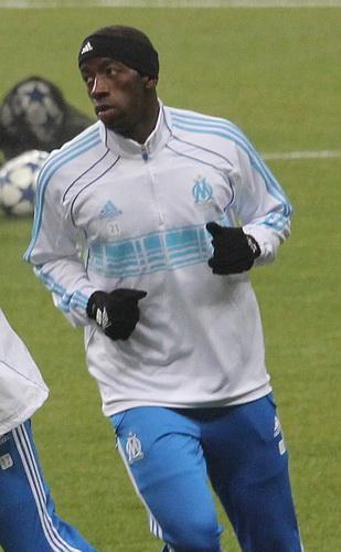 Souleymane_Diawara