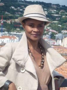 © Isabelle Boni-Claverie à Cannes/Facebook