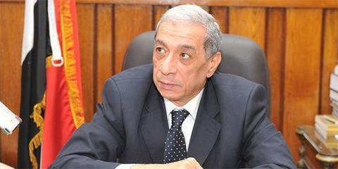 Hicham Barakat