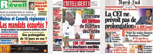 Ivoire2