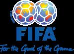 Logo-FIFA (1)