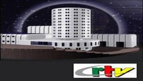 CRTV-logo1