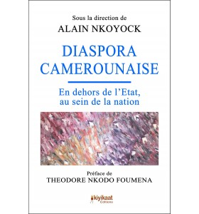 diaspora-camerounaise-en-dehors-de-l-etat-au-sein-de-la-nation