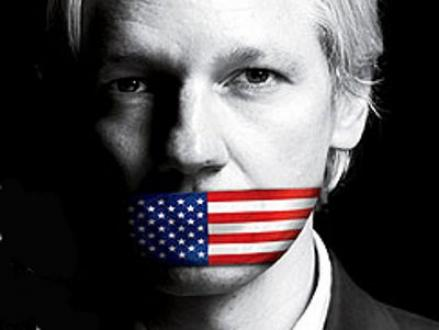https://allainjules.files.wordpress.com/2015/07/julian_assange1.jpg?w=594