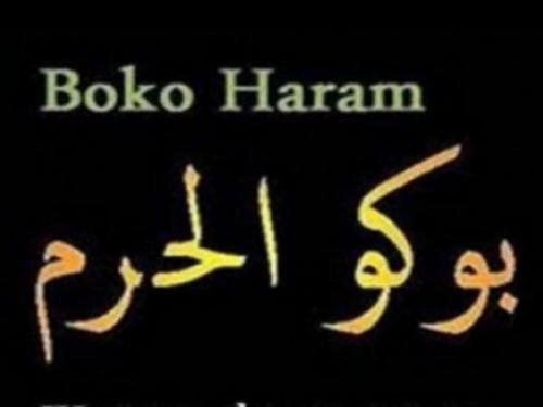 boko (1)