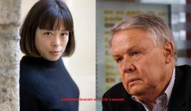 Eric-Laurent-et-Catherine-Graciet-681x395