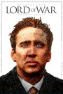 Keyart with text, Lord of War